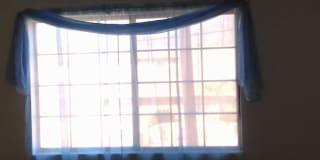 Photo of Delilah's room