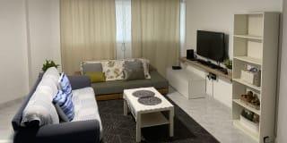 Photo of Fatih's room