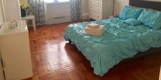 Photo of Alena 's room