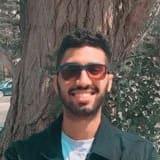 Photo of Abdull