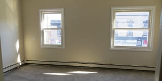 Photo of Savannah's room