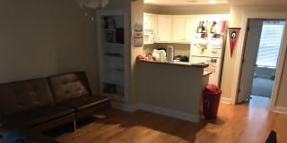 Photo of Simone 's room