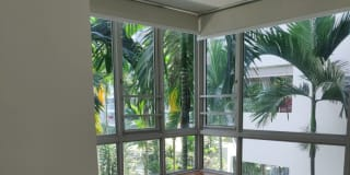Photo of Sarang's room