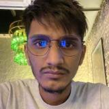 Photo of Devan