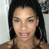 Photo of Shakayla