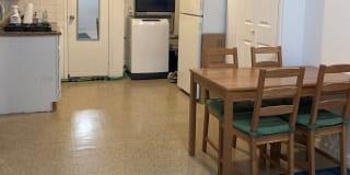Photo of radhika's room