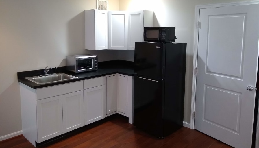 Private room to rent in share house | Frederick, Maryland ...