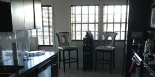 Photo of Janis bevers's room
