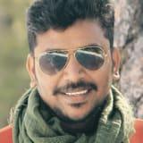 Photo of Selvam