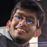Photo of Yash