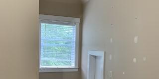 Photo of RITO's room