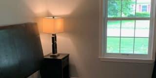 Photo of Allyson's room