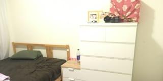Photo of Junko's room