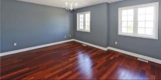 Photo of Kem's room