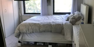 Photo of Lexi's room