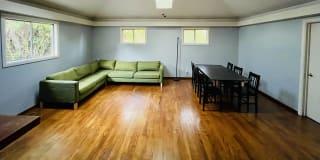 Photo of Dani's room