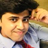 Photo of Rishi