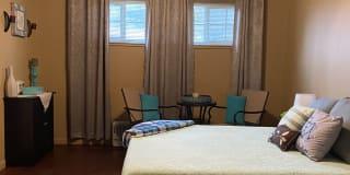 Photo of Nurse girl's room