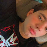 Photo of Blaise