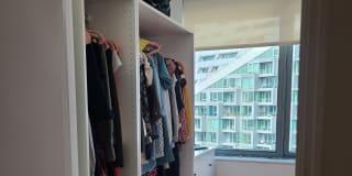 Photo of MYLENE LECLERCQ's room
