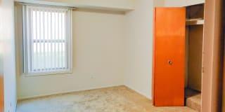 Photo of Aravind's room