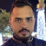 Photo of Yazeed