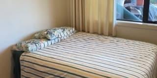 Photo of Ilya's room