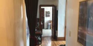 Photo of Callie's room