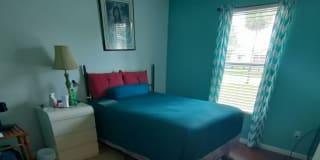 Photo of smabbate's room