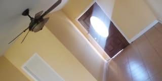 Photo of Rocio's room