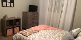 Photo of Heidi 's room
