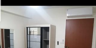 Photo of Ida's room