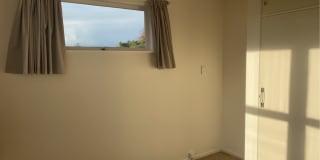 Photo of Tai's room