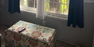 Photo of neeraj's room