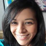 Photo of Marian