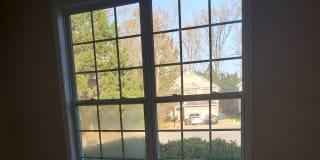 Photo of ramirez's room