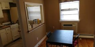 Photo of Mohammad's room