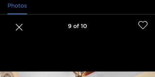Photo of Garry's room