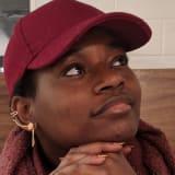 Photo of Lasha