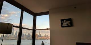 Photo of Aarya's room