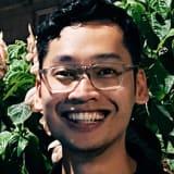 Photo of Afiq