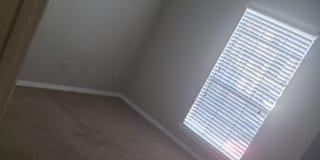 Photo of Francheska Rosado's room