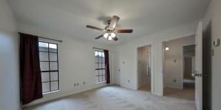 Photo of Ugo opara's room