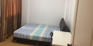 Photo of Annie kho's room