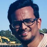 Photo of Ajay Reddy