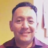 Photo of Gerson Franco