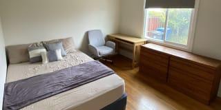Photo of Lynlynchao's room