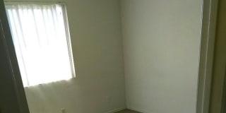 Photo of Zulma's room