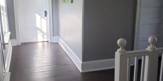 Photo of Hallie 's room
