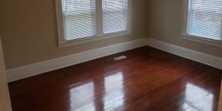 Photo of Carl's room